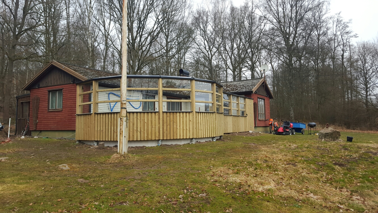 noice barrier svenska
