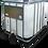 Thumbnail: IBC konteineris šķidrām vielām