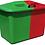Thumbnail: Sorbenta konteiners bīstamiem atkritumiem 220L