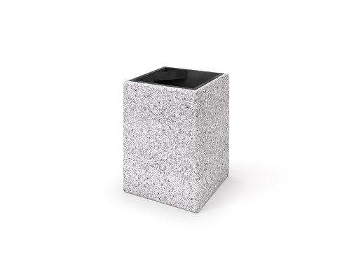 betona atkritumu tvertne 05