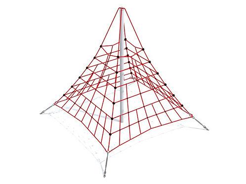 tīkla struktūra MT. ELBRUS