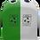 Thumbnail: LK - šķirošanas tvertne - (1,7; 2.5)