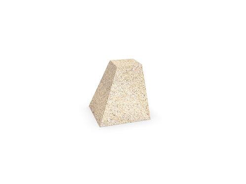 betona stabs 04