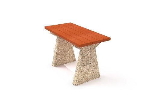 Betona galds 01
