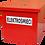 Thumbnail: Atkritumu tvertne  AT65
