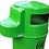 Thumbnail: RYDZ atkritumu tvertne