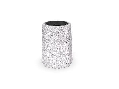 betona atkritumu tvertne 04
