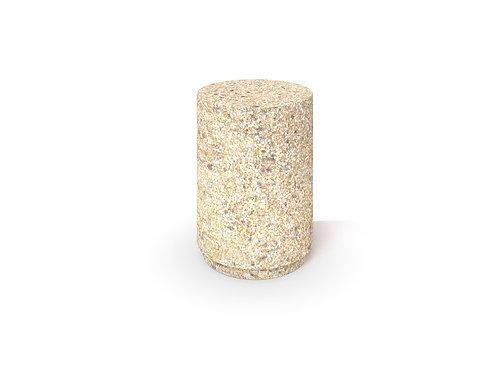 betona stabs 01