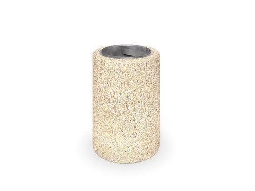betona atkritumu tvertne 07