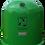 Thumbnail: AT- šķirošanas konteineris - (1,3; 1,5; 2,0; 2,5)