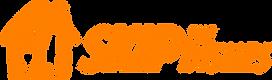 1280px-SkipTheDishes_logo.svg-1024x301.p
