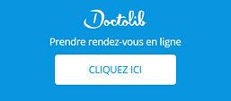 DOCTOLIB CLIC.jpg