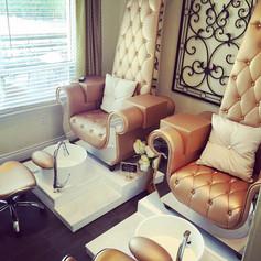 new-lpd-pedi-lounge.jpg