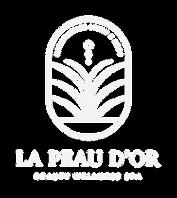 La Peau D'or_Crema.png