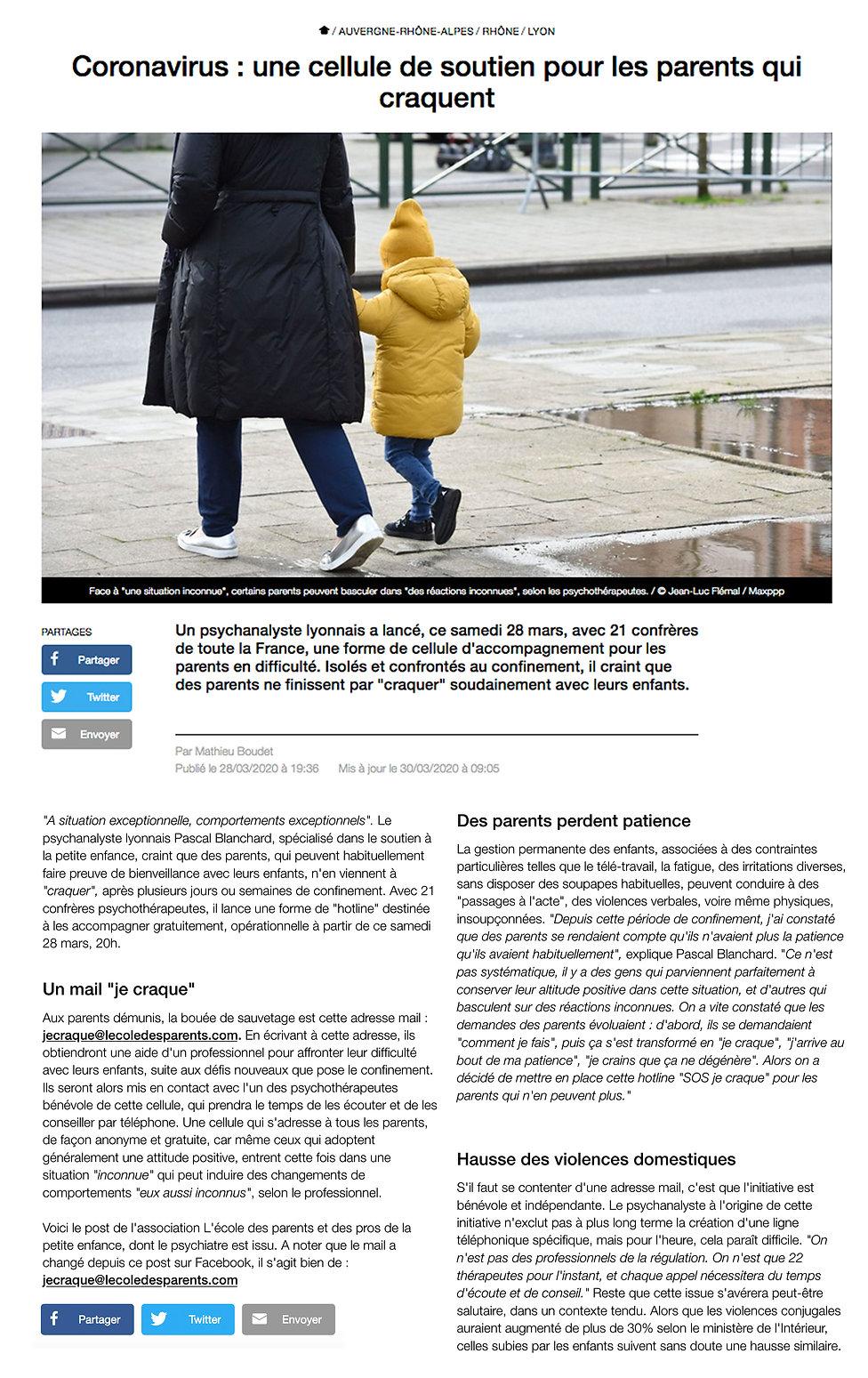 article .jpg