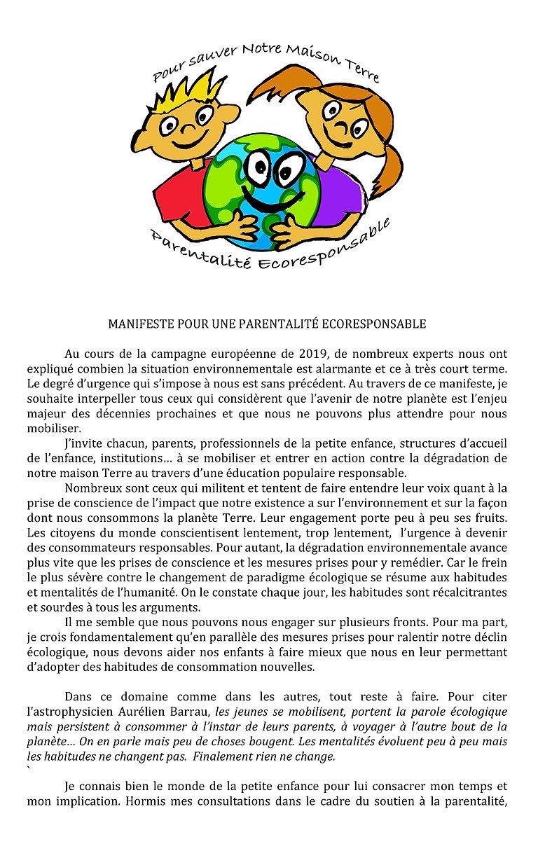 manifeste_Parentalité_ecoresponsable-1.j