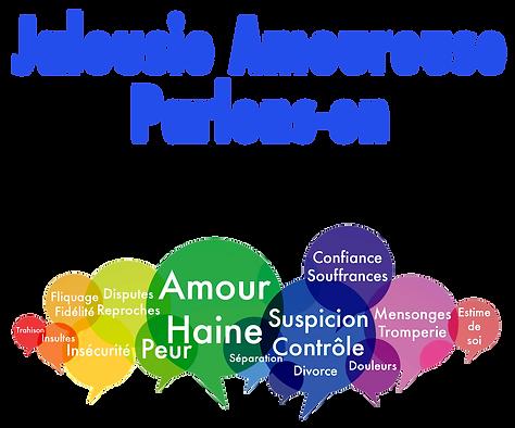 jalousie site.png