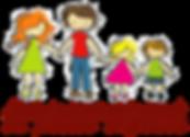 logo pour video.png