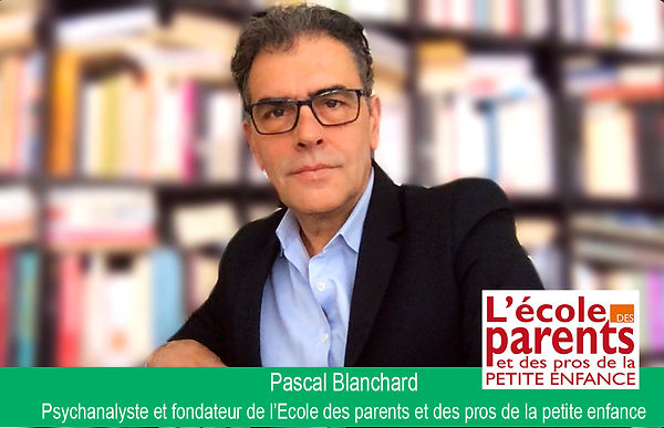 Blanchard.jpg