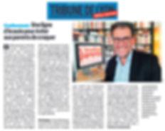 article tribune.jpg