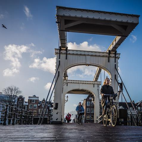 wandeling Amsterdam (11 van 20).jpg