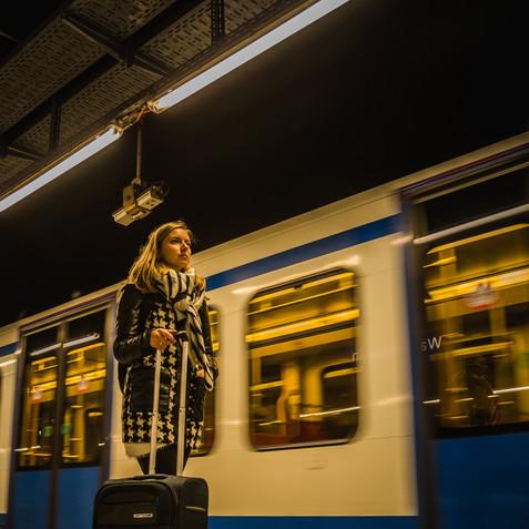 wandeling Amsterdam (17 van 20).jpg