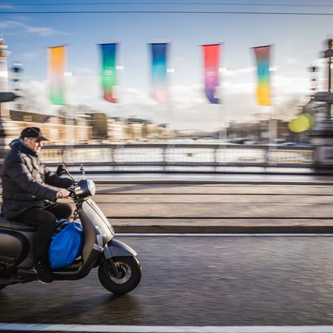 wandeling Amsterdam (10 van 20).jpg