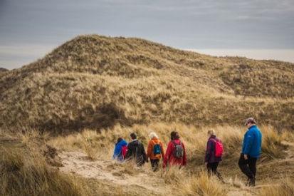 wandeling door de duinen (2 van 1).jpg