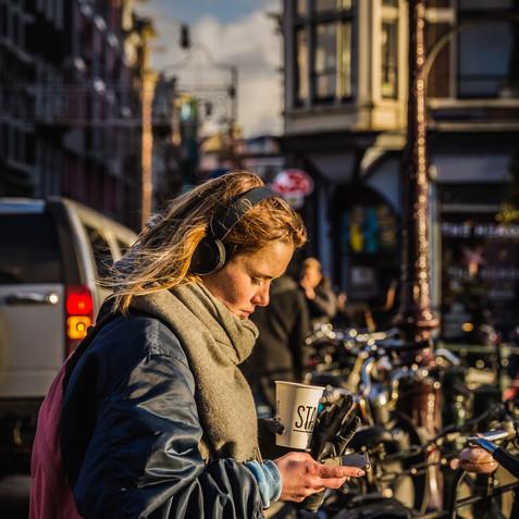 wandeling Amsterdam (16 van 20).jpg