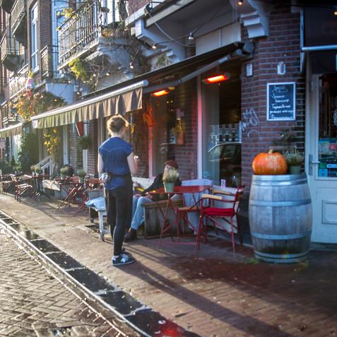 wandeling Amsterdam (12 van 20).jpg