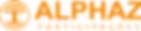 alphaz-site-home-logo-topo.png