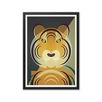 tiger-framed.png