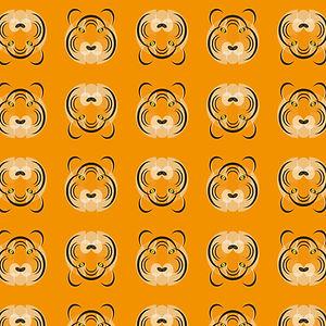 tiger-gift-wrap.jpg