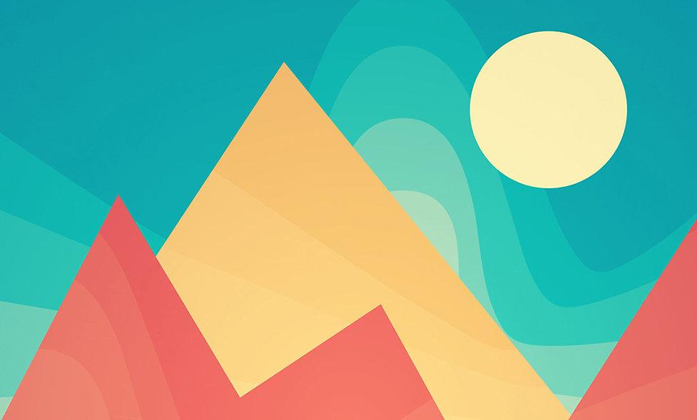 mountain-high-sustainability.jpg