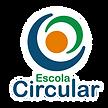 Escola Circular