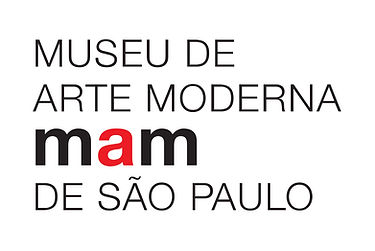 logo_mam.jpg