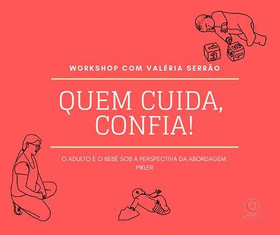 Seminario_ Quem Cuida Confia.jpg