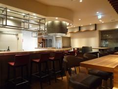 北見市内:飲食店 2013.06 (2)