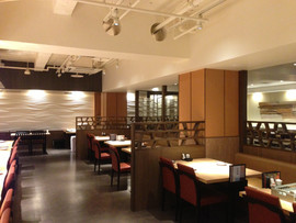 札幌市内:飲食店 2013.04.