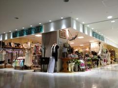 札幌市内:物販店 2012.06.