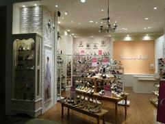 札幌市内:物販店 2013.03.