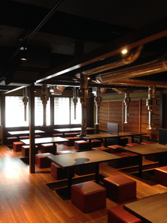 札幌市内:飲食店 2014.04 (2).