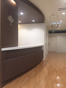 札幌市:耳鼻咽喉科 2016.11 (2).