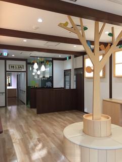 札幌市:耳鼻咽喉科クリニック 2017.05.