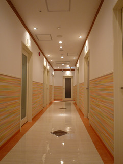札幌市内:カラオケ店 2014.10.