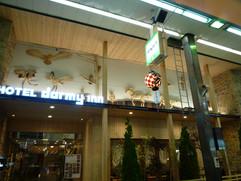 札幌市内:モニュメント 2012.09 (2).