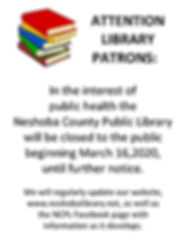 ATTENTION LIBRARY PATRONS-page-0-1.jpg
