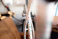 Sprinkle Bike-7_websize