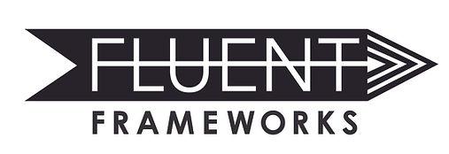 FinalFluent Logo.jpg