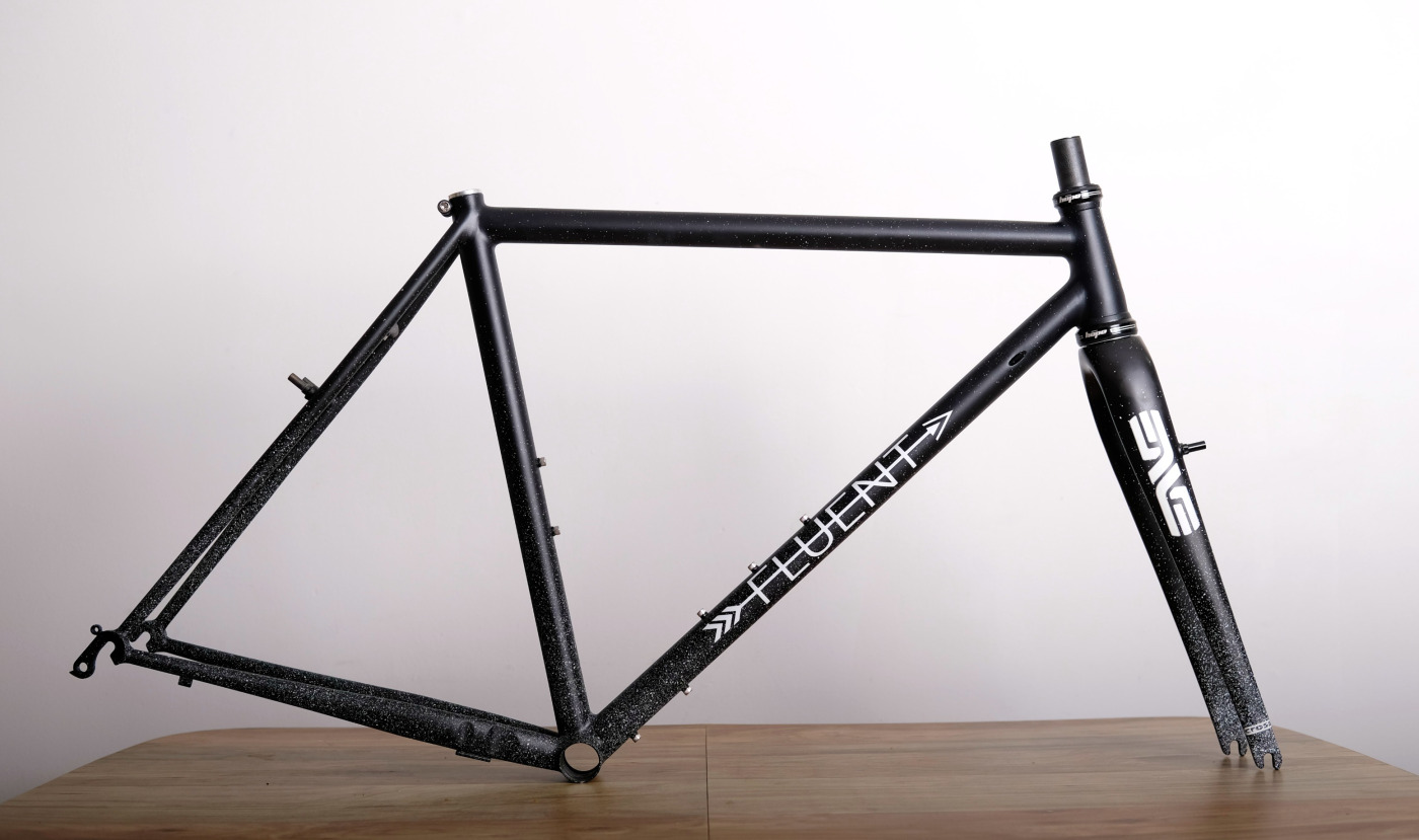 dsf8380-1